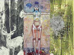 product-trumps-process-in-creature-man-nature-at-mesa-contemporary-arts.8629084.40